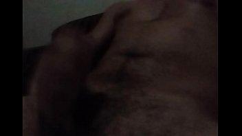 tia punheta na pega sobrinho Italian mom tickling son