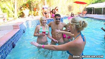 bear bridal blowbang orgy dancing shower 2 stripper real Naliligo pinay boso