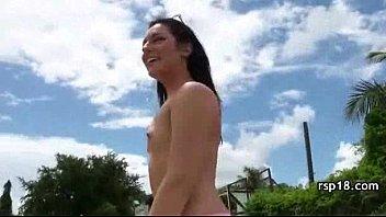 fetish blowjob watersports orgy piss Paola toledo colombiana skype