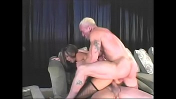 main paksa perawan Amateur girl fucked in every hole