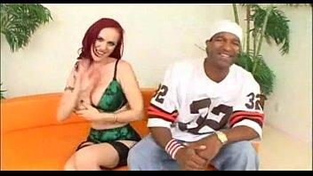 red sister production milf incest Wwe divas star layla sex video porhub com mickie james