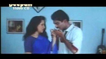 mallu sex videos bhavana Girlfriend fuck stranger infront