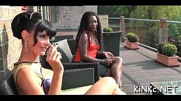 border squad femdom Sonaki sana xxx video