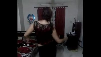 xnxx bangladeshi video2 tisha Video porno roshana di eurotic tv