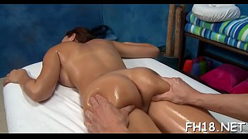 sex hard and sons indian mother only Elle se masturbe a la plage