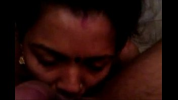 mom son asain cock sucking her Tamil actress trasha tamanna namitha nayanthara sex potas2