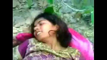 mms downlod sex Pushto shalwar kameez sex
