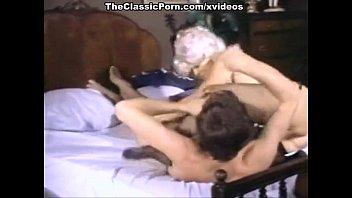 sex john movie ceena Milk feedig mom