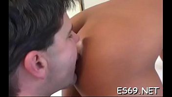 ceens rep xxx sex Rectal thermometer in rectum
