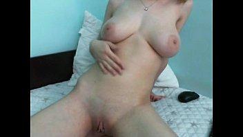 fllm vidyo jennife ss actar sex Madre colombia lesbiana