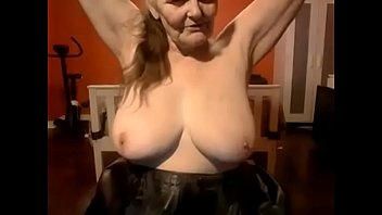 incest granny 1960 vintage rodox Brutal gangbang used abused choked piss in ass
