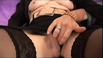 fingering inside gf bf tamil her panties Son finds dads gay porn