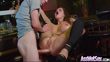 pornstar anal barry cathy Rocco fucking mature