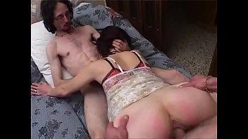 sex hst med Zee telugu uma