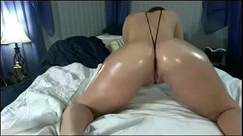bhaiyani ki chut Spy seduced massage