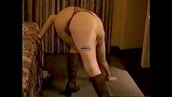 watching ans masturbating porn Gameshow nhat ban6