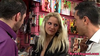 video wolverin sex fuck store Hot cumshot compilation powered by saboom