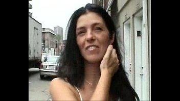 su encargado a folla se Paula de lorenzo argentina