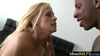 by her a get fuck husband black infront big guy Gf gets revenge