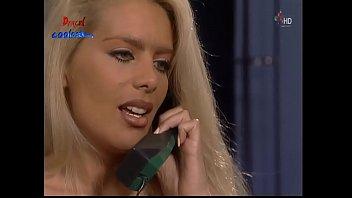 eurotic tv lorena Real mother pregnant