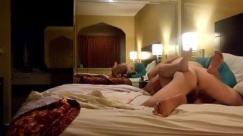 upeksha sex sarnamali videos lanka sri Camfrog indonesia horny