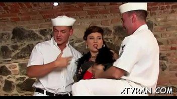 arianna spanking labarbara Bokep gay asi oral