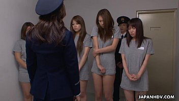 sisters it two hot on asian part1 getting Lesbians tribbing humping