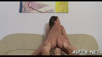 on blonde shy dude casting agent female fucked by Lanka girl sex