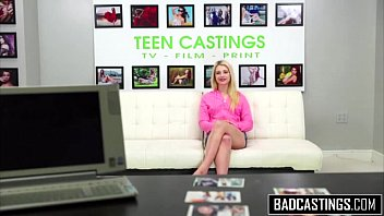 jana famous a be to model wants Asian girl anal casting