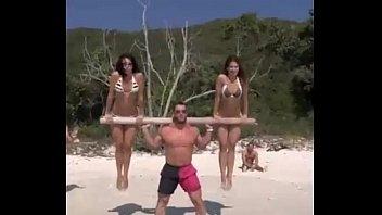 four a rape girls boy Cool sex xvideos alt87 com
