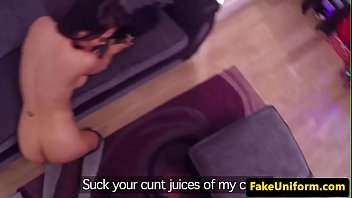 su plavuse i pornic ukapirale srpski Gay bus alexis fawx