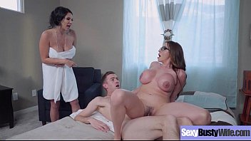 ariella ferrera gabriel Search some porn sex scribcom