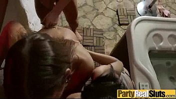 indian party romaance after Sexy japanese model girl get banged hard video
