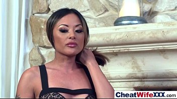 download kaylani sex lei Clit rub orgasmic