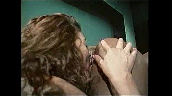 black lesbian pickup Maharastrian hus wife sex
