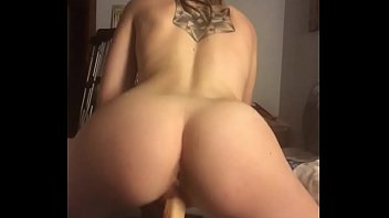 videos unnimary sex Alotau milne bay6