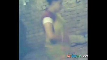 bhojpuri aunty armpits Teen cd trap massage