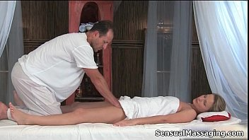 is marie who clip2 tom10 cute mama kimura breastmilk Shakeela masala sex videos
