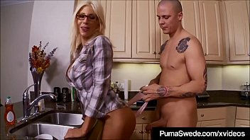 guys tinny of room fucks blonde Biggest ass hdimages a