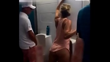 video sex whaching bathroom Poshtosingers x vidio poshto xvidio ghazala javid
