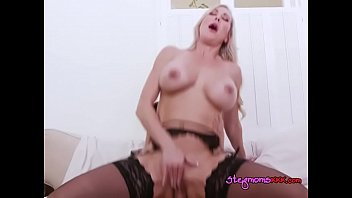 tubes sex gymravi Let daddy fuck your ass