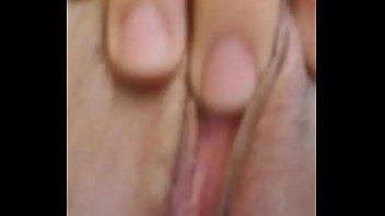 download videos actuar neked xnxx bangali bose puja toluwood Extra fluent asian bondage