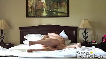 1036 viewthread 33 196 Fucking couple on vacation filmed by friends