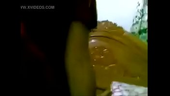 white salwar bhabhi in m6 savita sucked boobs handjob kameez Sunny leona gum