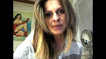 dirty pakistan talk New whores on the block 2 ashley jensen