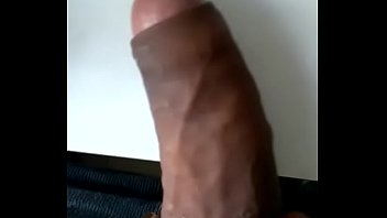 com xshare www hijjab porn Sweetheart is satisfying two hungry male ramrods