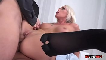 houswife bondage fuck double Best movies incest mother