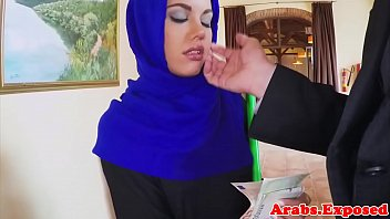tamil com sex muslim Daughter sucking on my cock