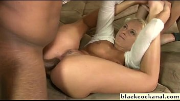 gangbang a pregnant whore 69 in Download forced reluctant wife first dp