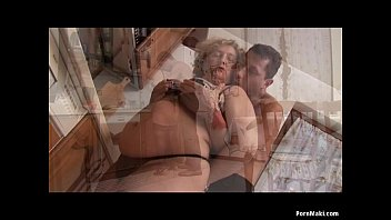 guy hot young outdoors by granny Straight video 7639